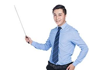 西安中医医师资格考前培训