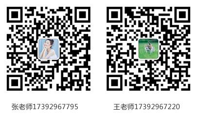 1554959326313.jpg