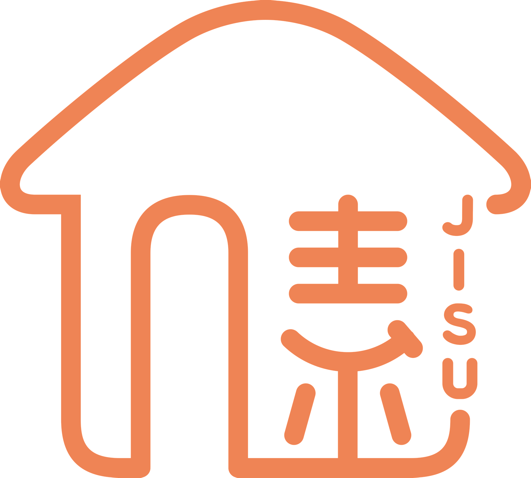 JISULIFE 几素官网