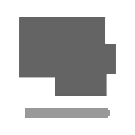 UE設計平臺
