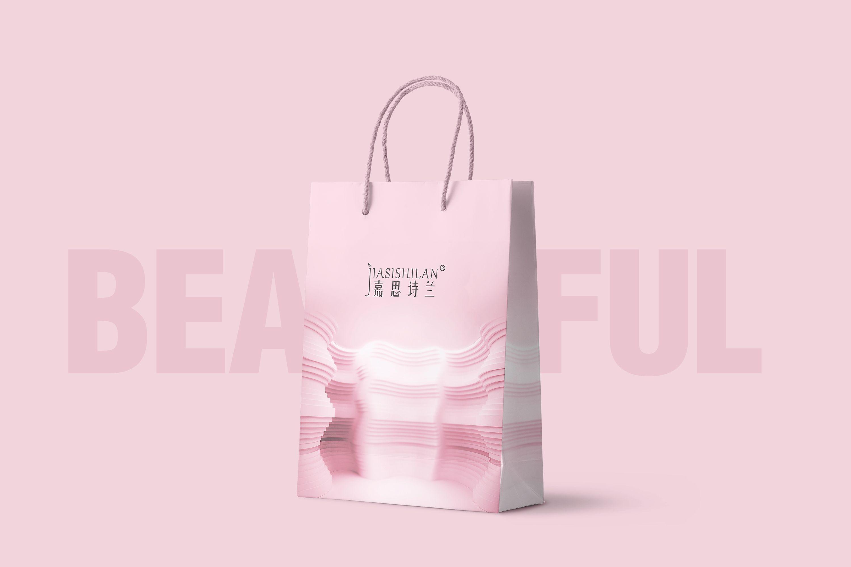 袋子-01.jpg