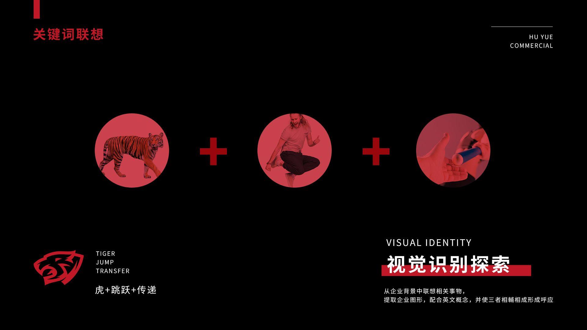 虎跃广告-2.jpg