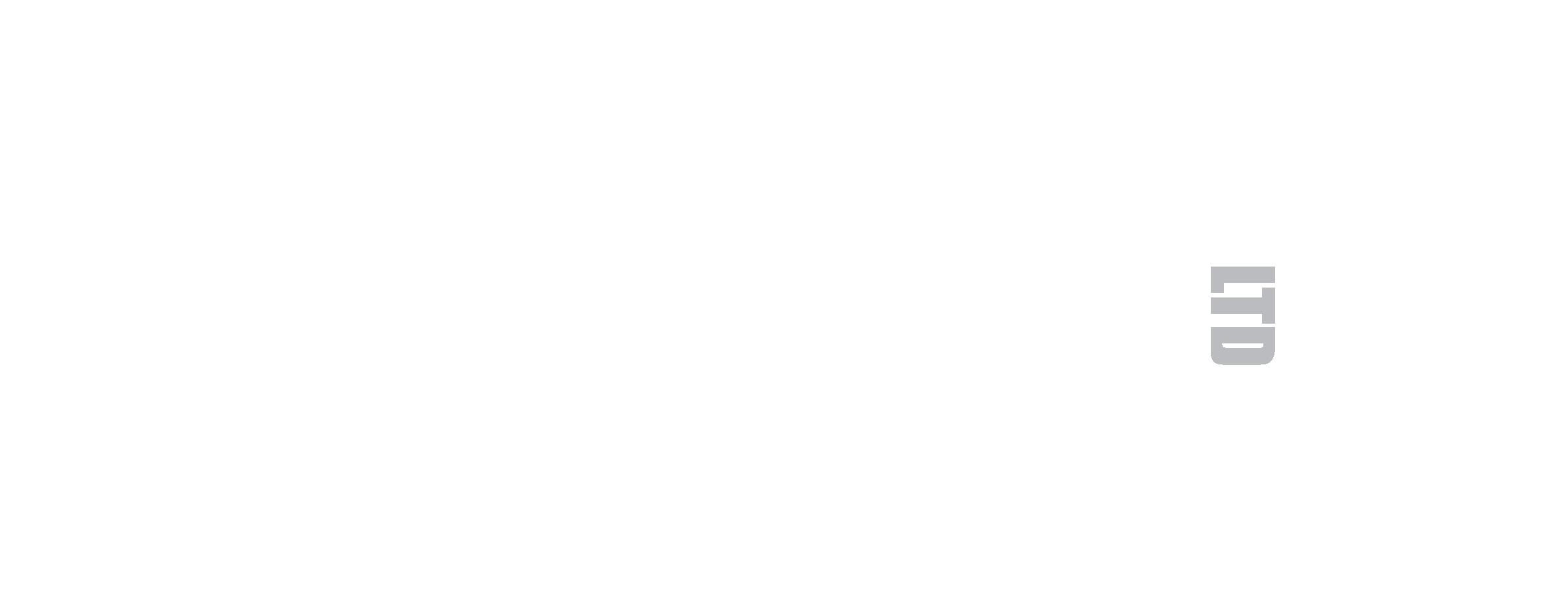 未知星球科技