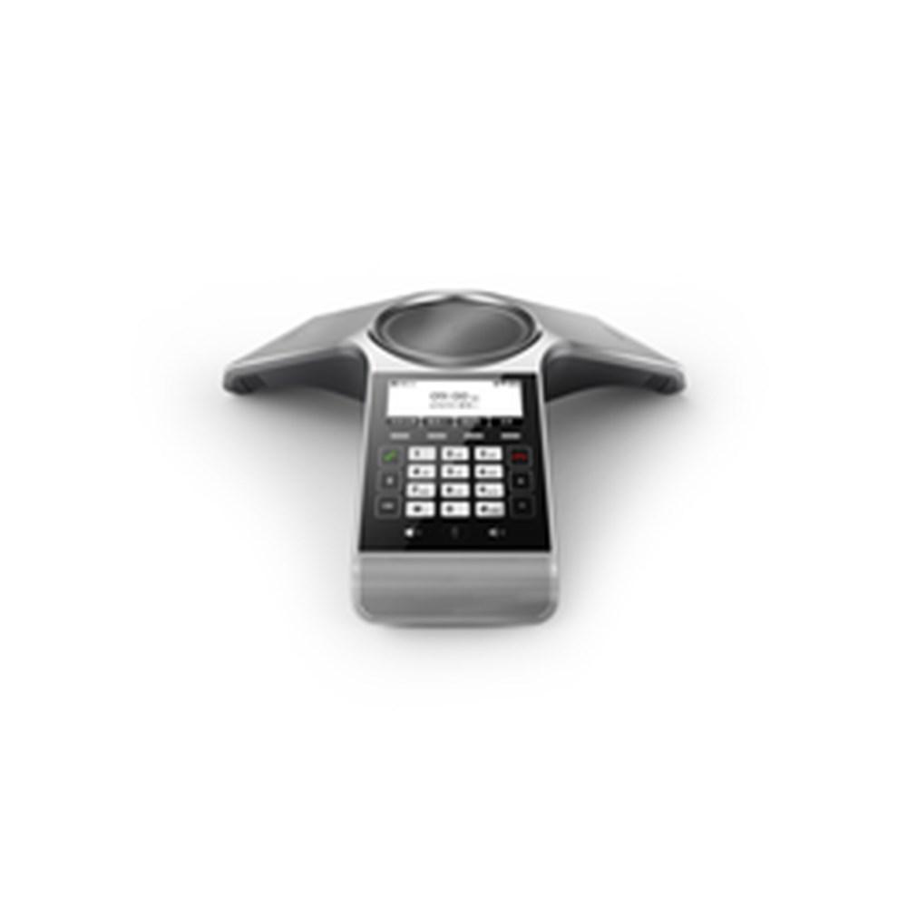 亿联CP920高清音质触控会议电话