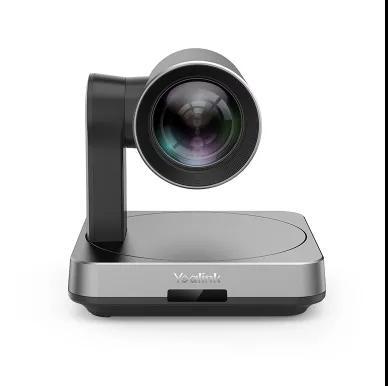 億聯UVC84—中大型會議室4K攝像機