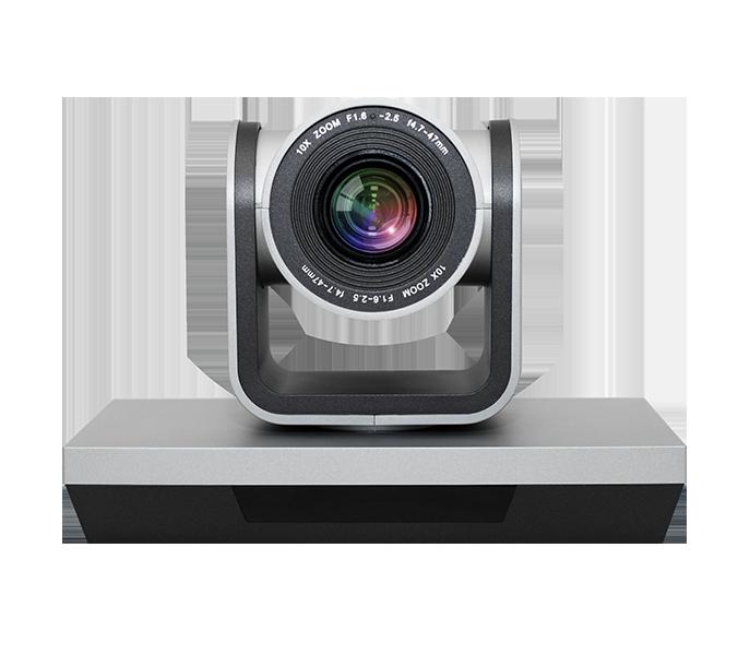 施音H1-PAM視頻會議攝像機——簡單安裝,輕松開啟
