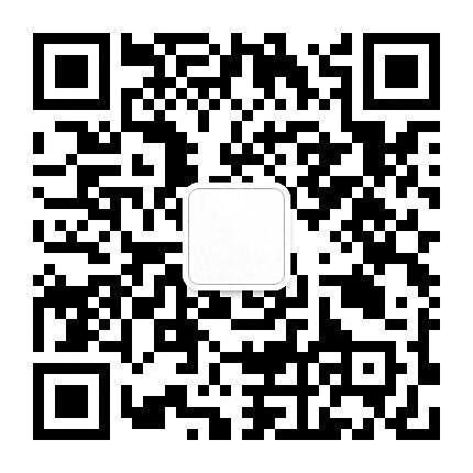 微信图片_20190220155314.jpg