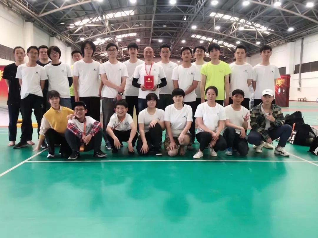 2019南京体育嘉年华圆满收官