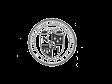国际会计学院