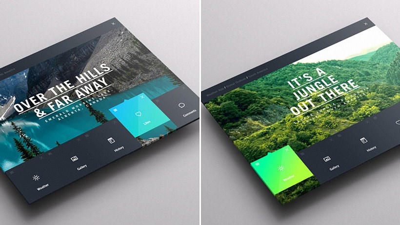 5-dashboard-ui-designs.jpg
