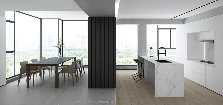 012 厨房餐厅.jpg