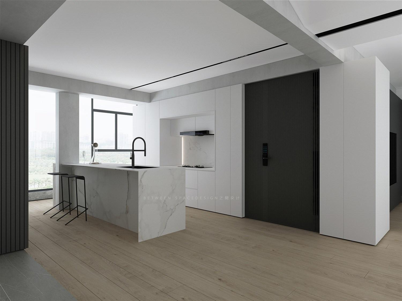 013 厨房.jpg