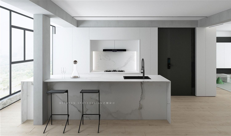 015 厨房.jpg