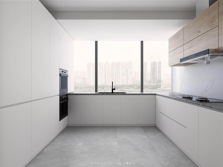 044 厨房.jpg
