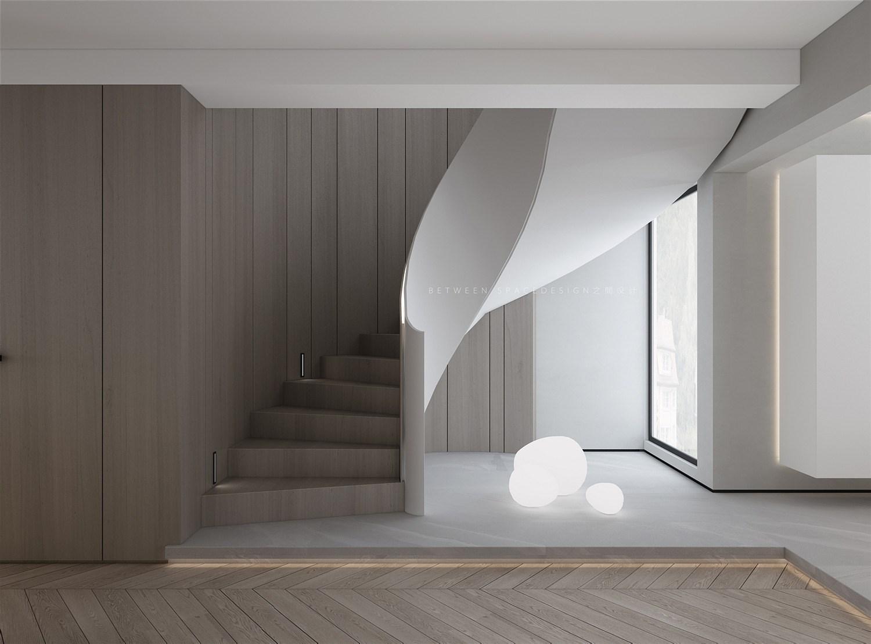 020 楼梯间.jpg