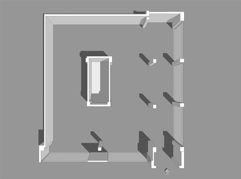 003 平面图(01原始图.jpg