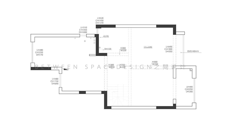二楼原始结构 拷贝.jpg