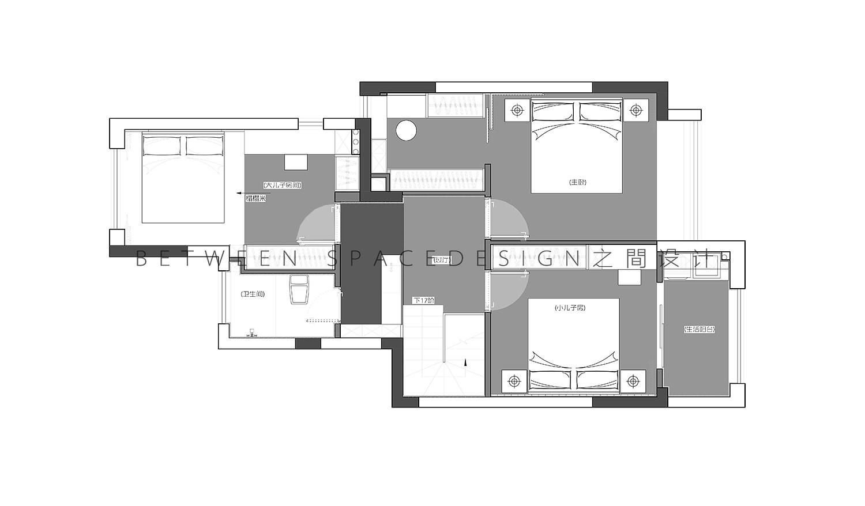 二楼平面方案 拷贝.jpg
