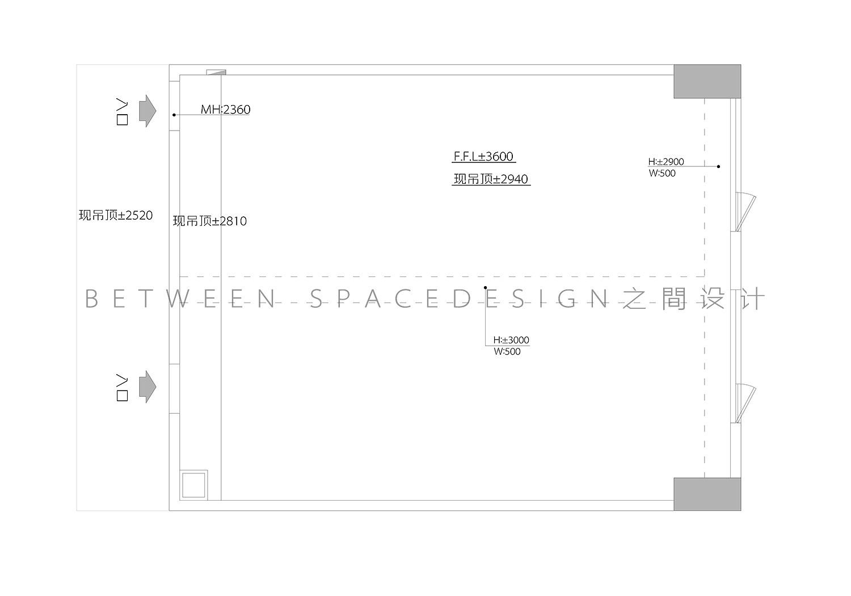 米粒SWAG原始结构 拷贝.jpg