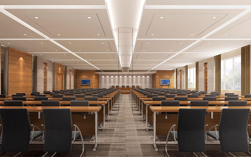 大会议室1024.jpg