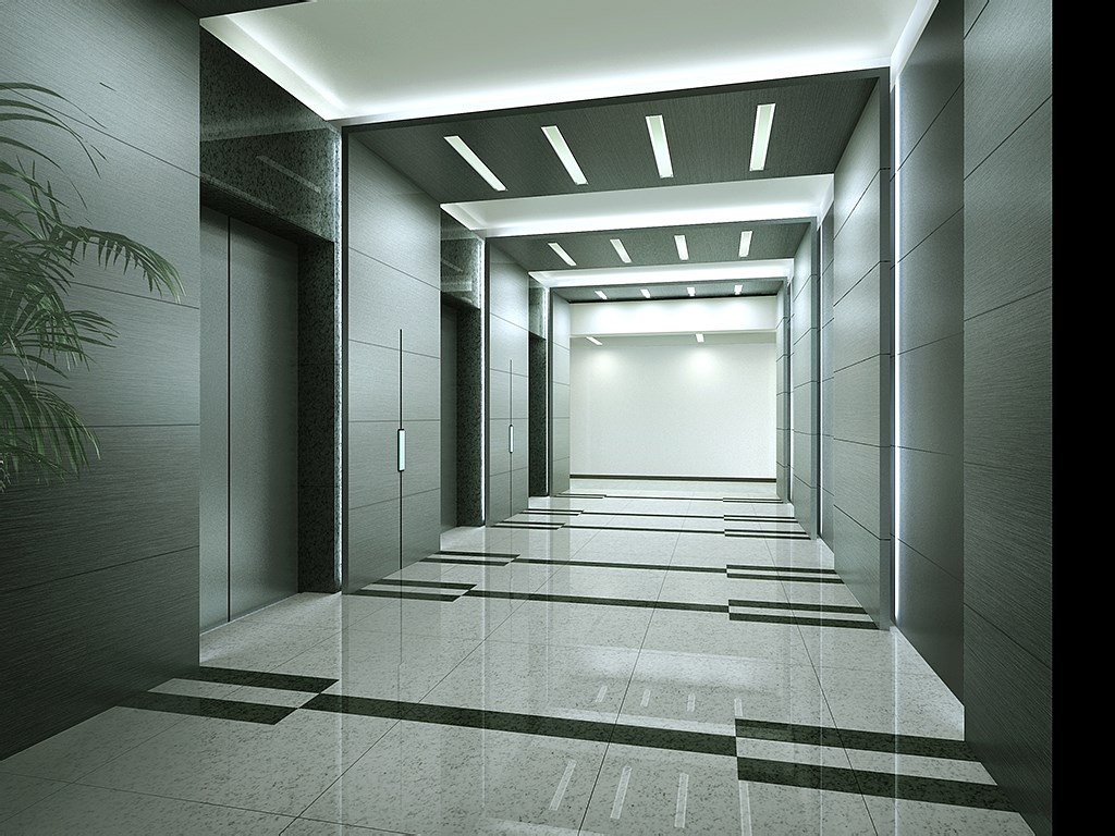 电梯走廊1024.jpg