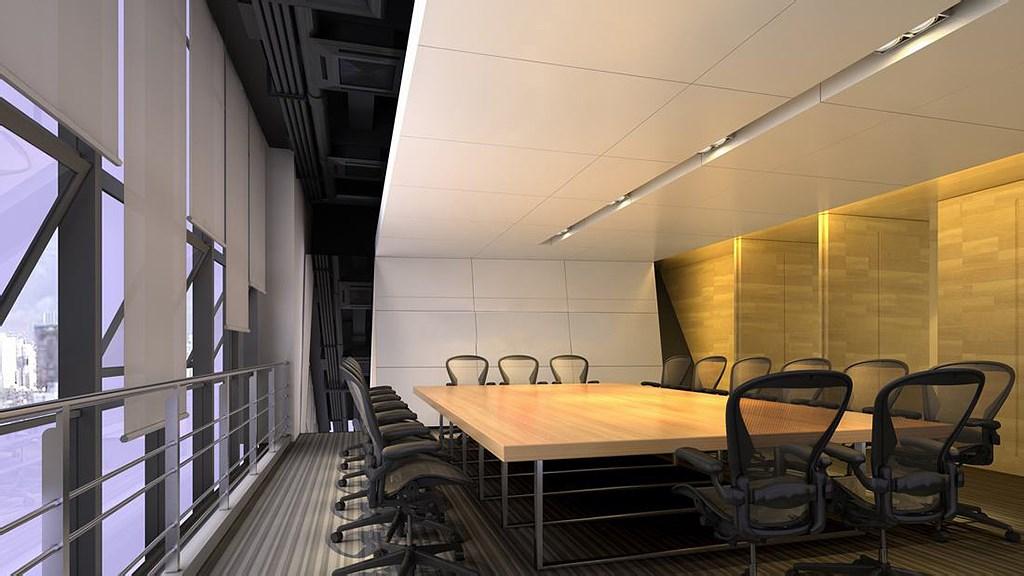 窗边会议室1024.jpg