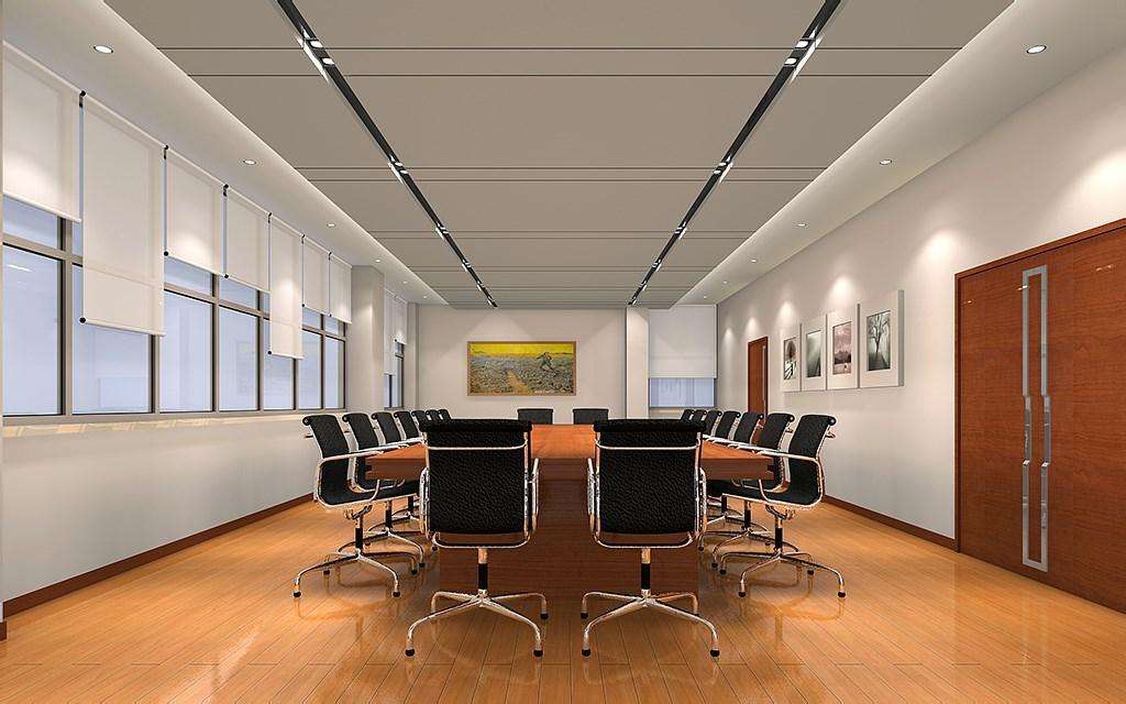 会议室1024.jpg