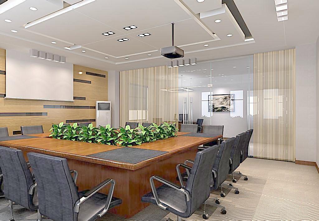 会议室效果图图片1024.jpg