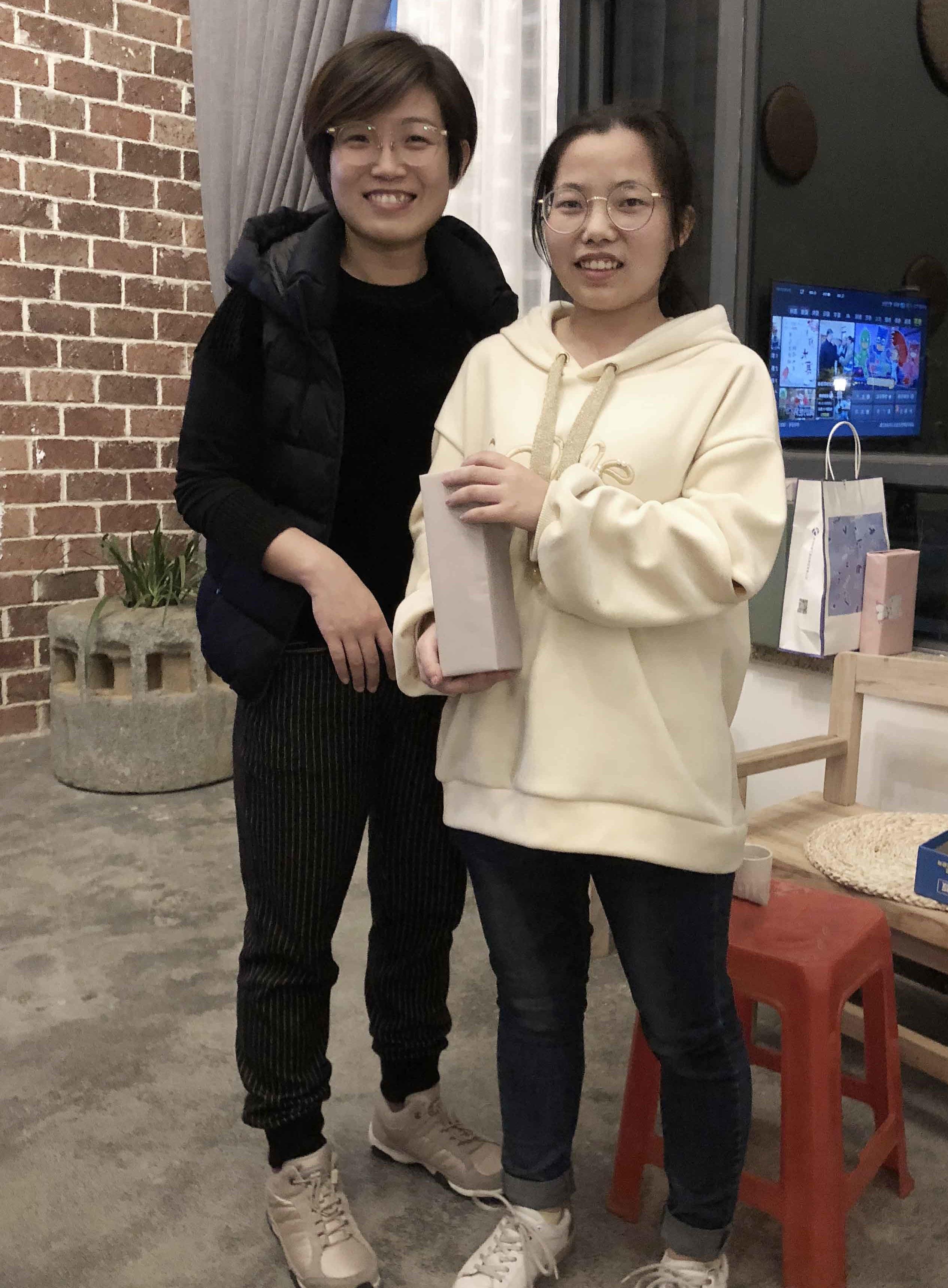 20190127_IMG_9555_看图王.jpg