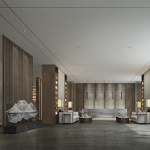 Midi Hotel ,ChengDu