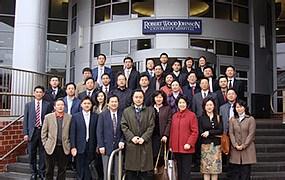 医疗国外考察培训项目