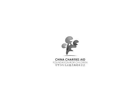 中华少年儿童救助基金会