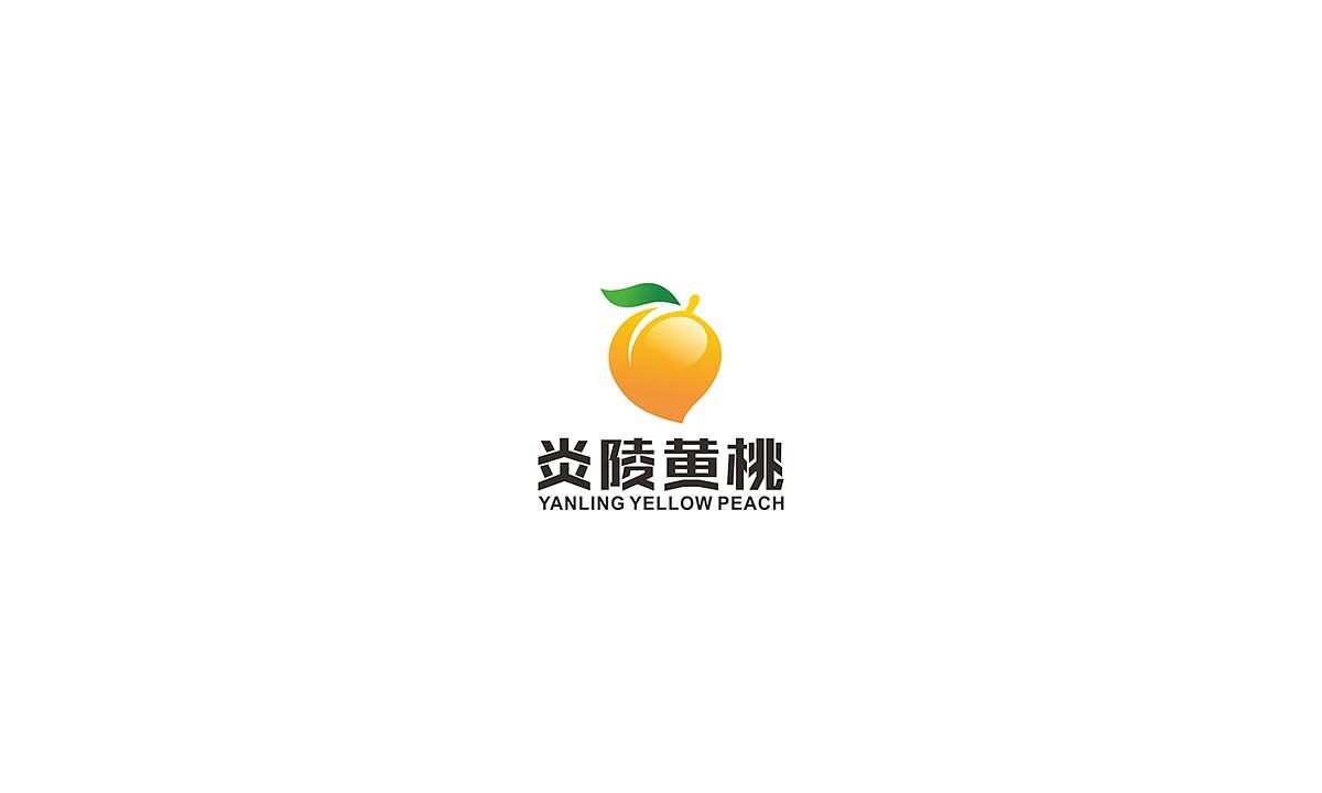 炎陵黄桃_0004.JPG