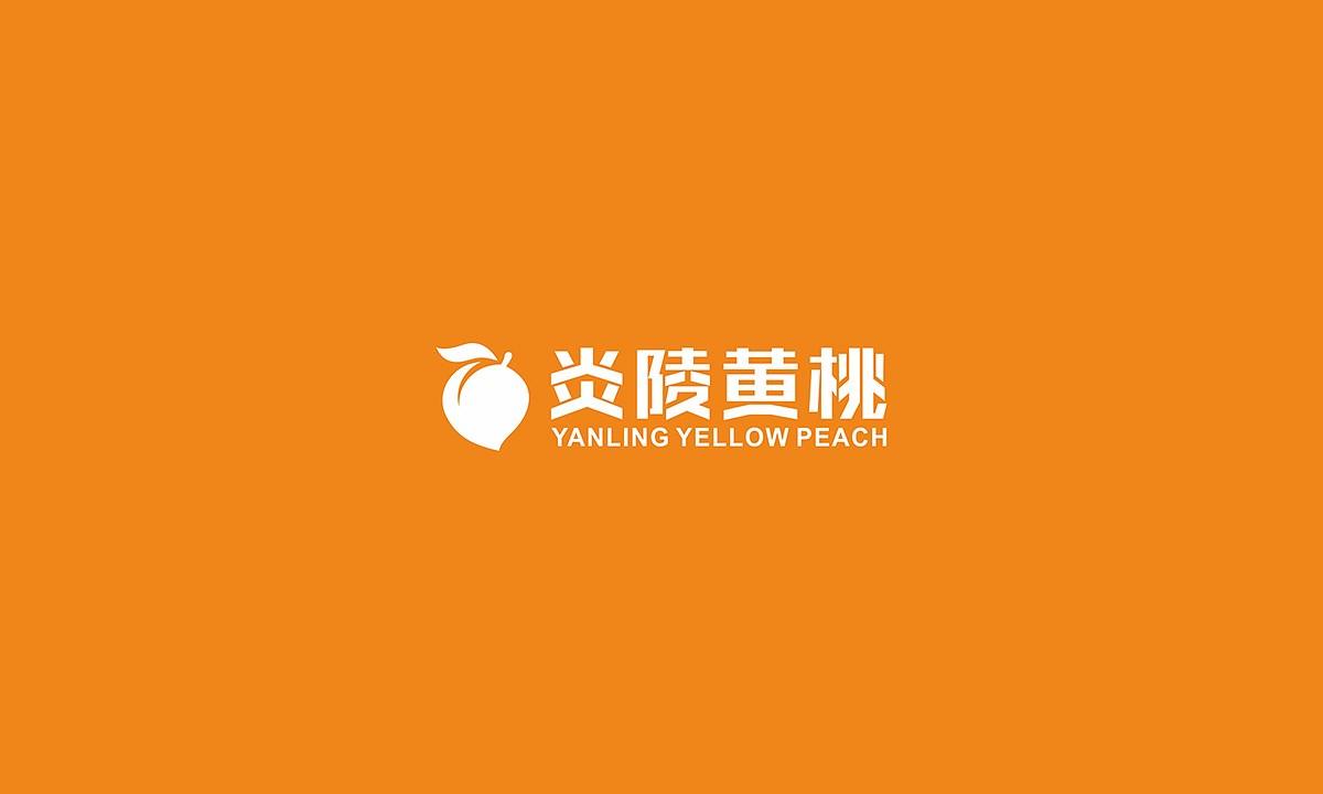 炎陵黄桃_0006.JPG