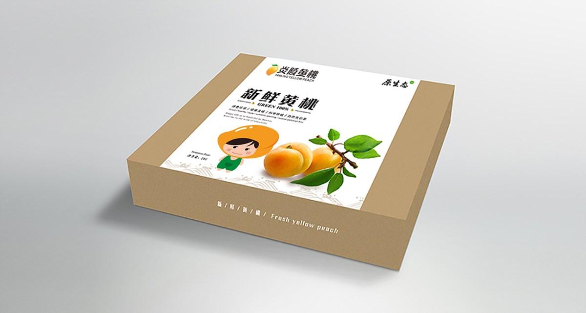 黄桃包装02.jpg