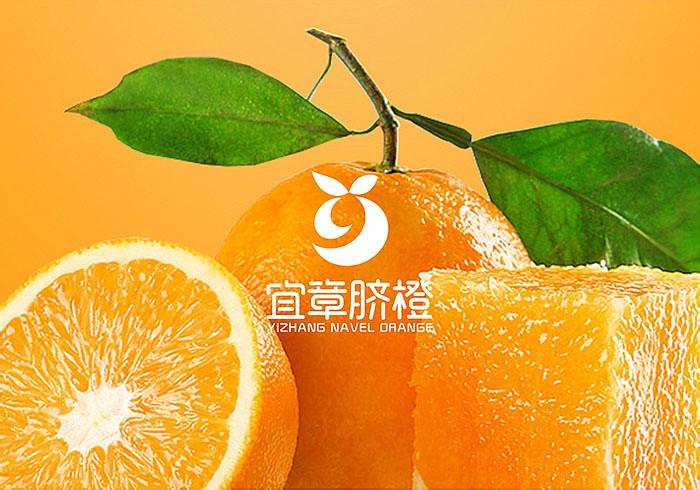 宜章脐橙新万博竞彩app苹果下载万博manbetx手机版苹果下载