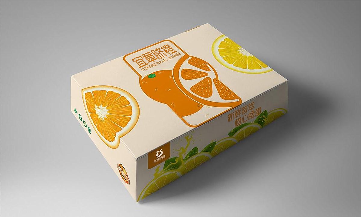 脐橙包装05.jpg
