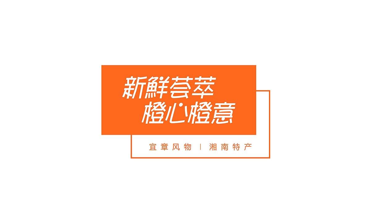 宜章脐橙_0009.JPG