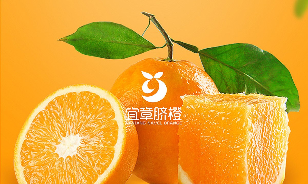 宜章脐橙_0001.JPG