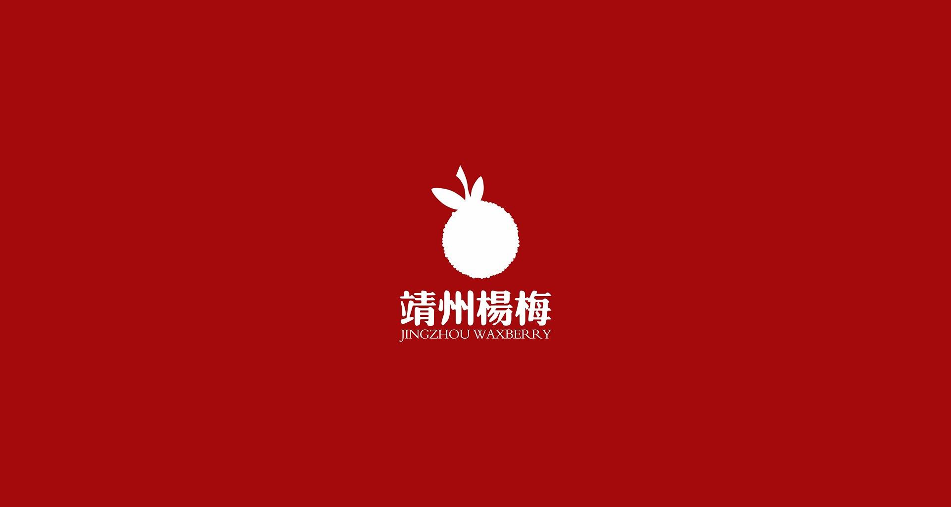 靖州杨梅_0006.JPG