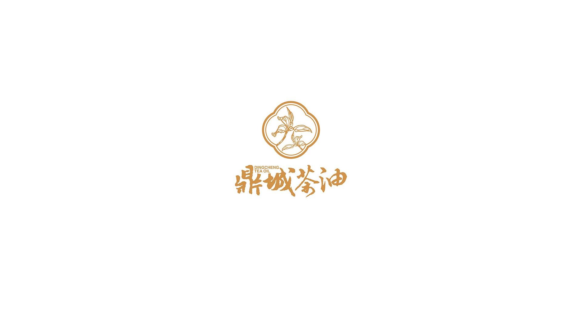 鼎城茶油_0004.JPG