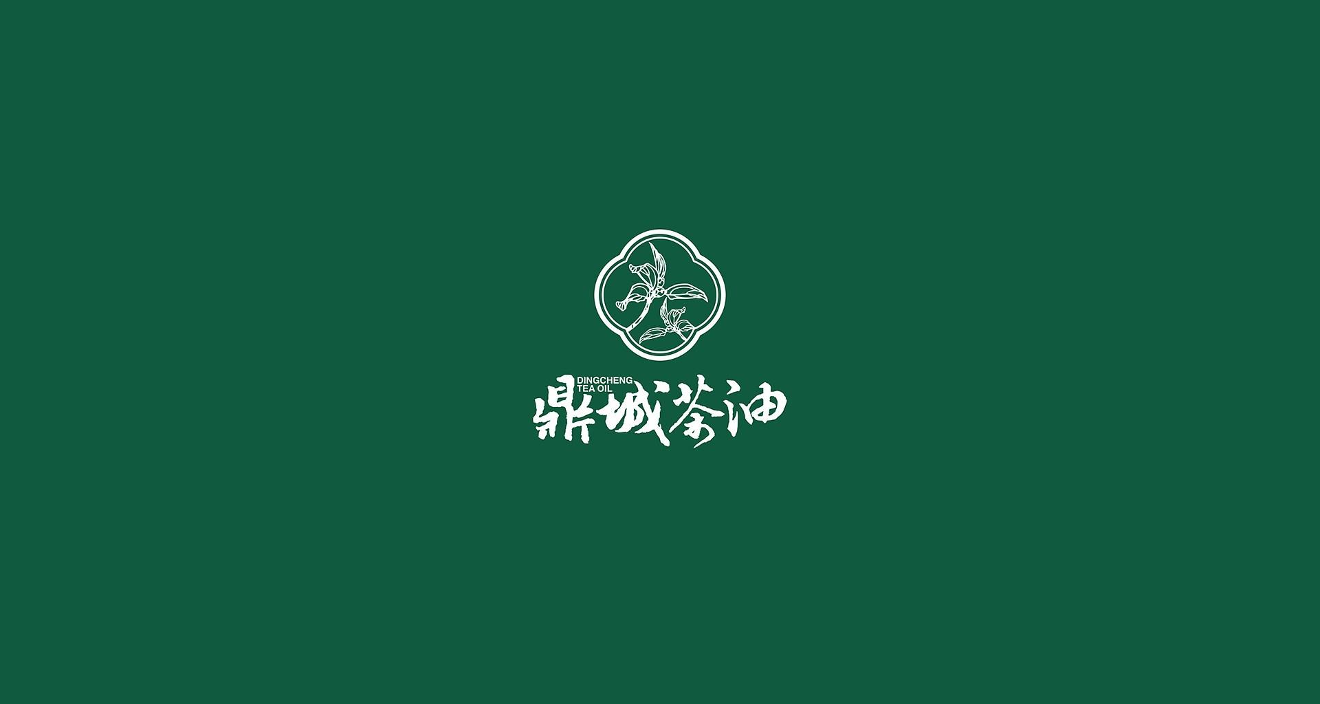 鼎城茶油_0005.JPG