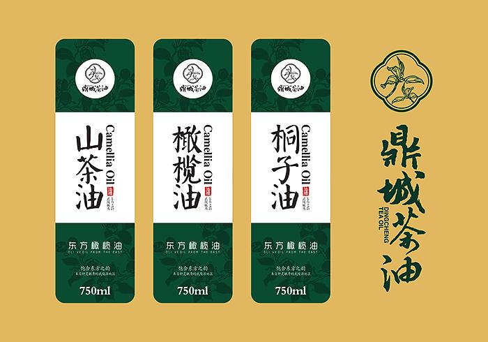 鼎城茶油新万博竞彩app苹果下载万博manbetx手机版苹果下载