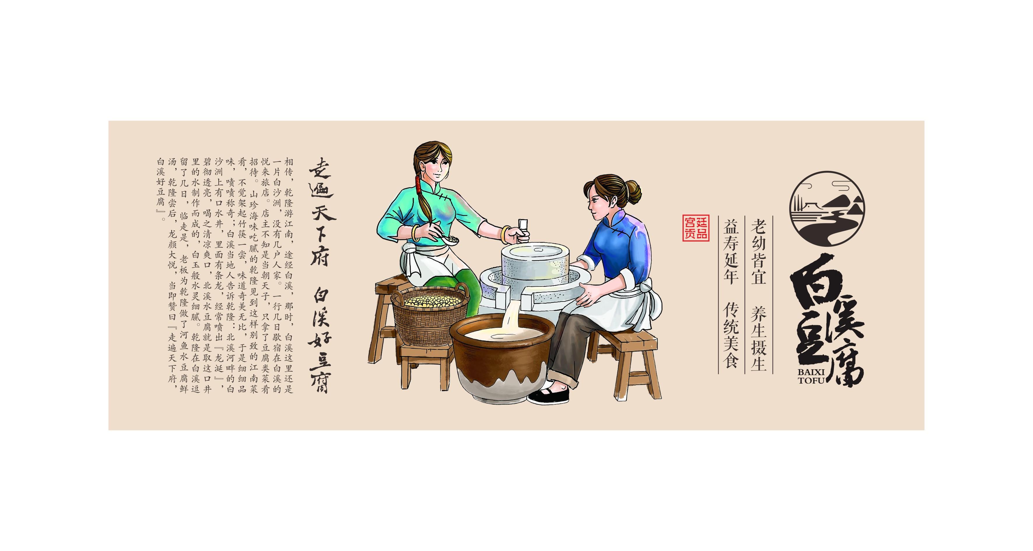 白溪豆腐_0010.JPG