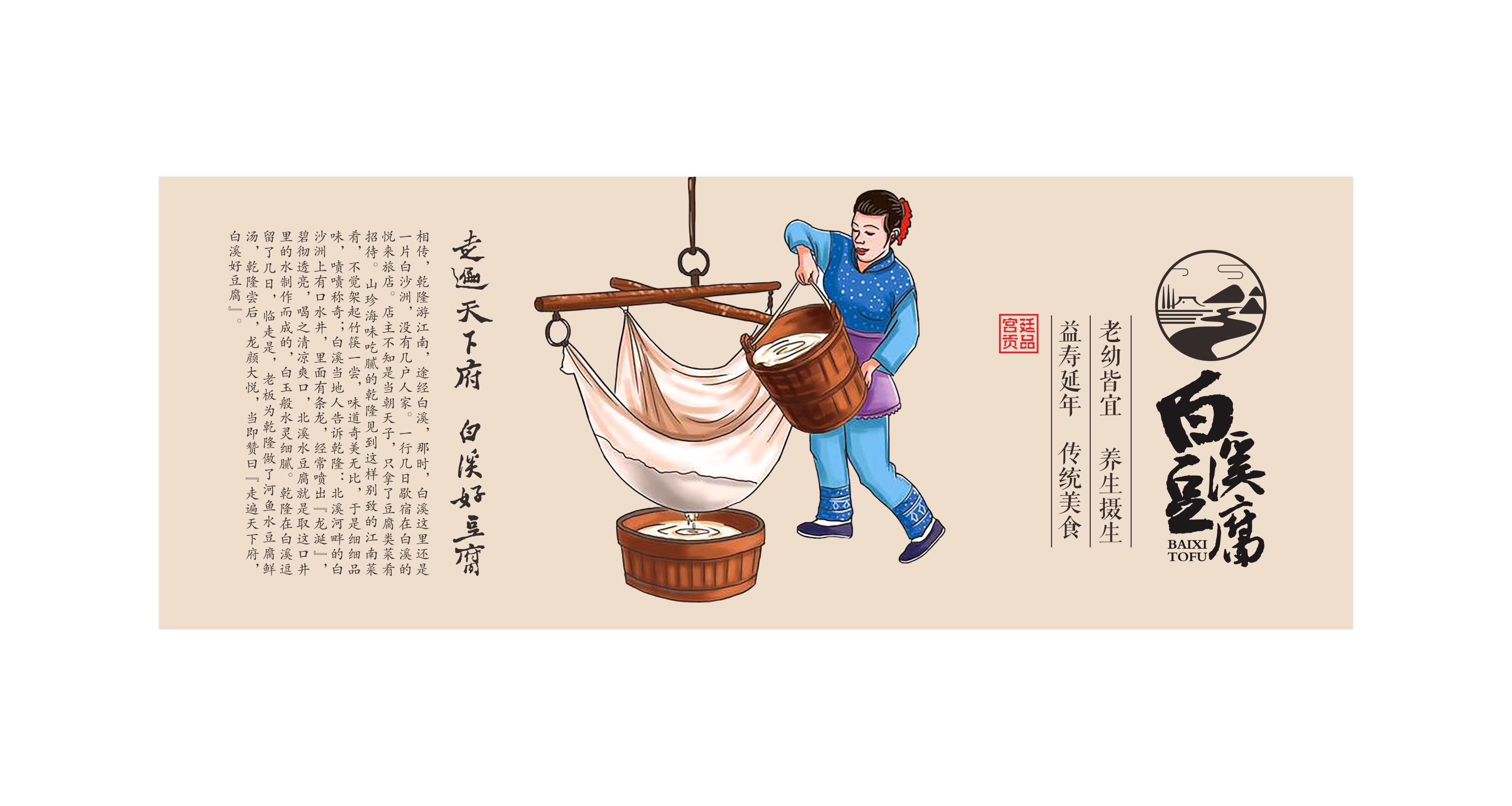白溪豆腐_0011.JPG