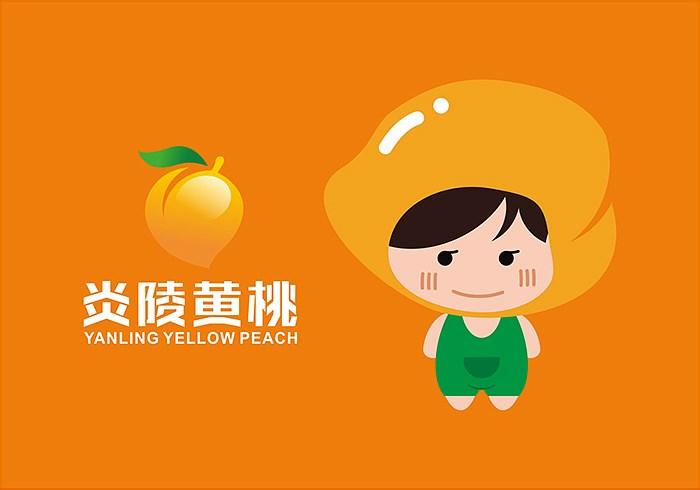 炎陵黄桃新万博竞彩app苹果下载万博manbetx手机版苹果下载
