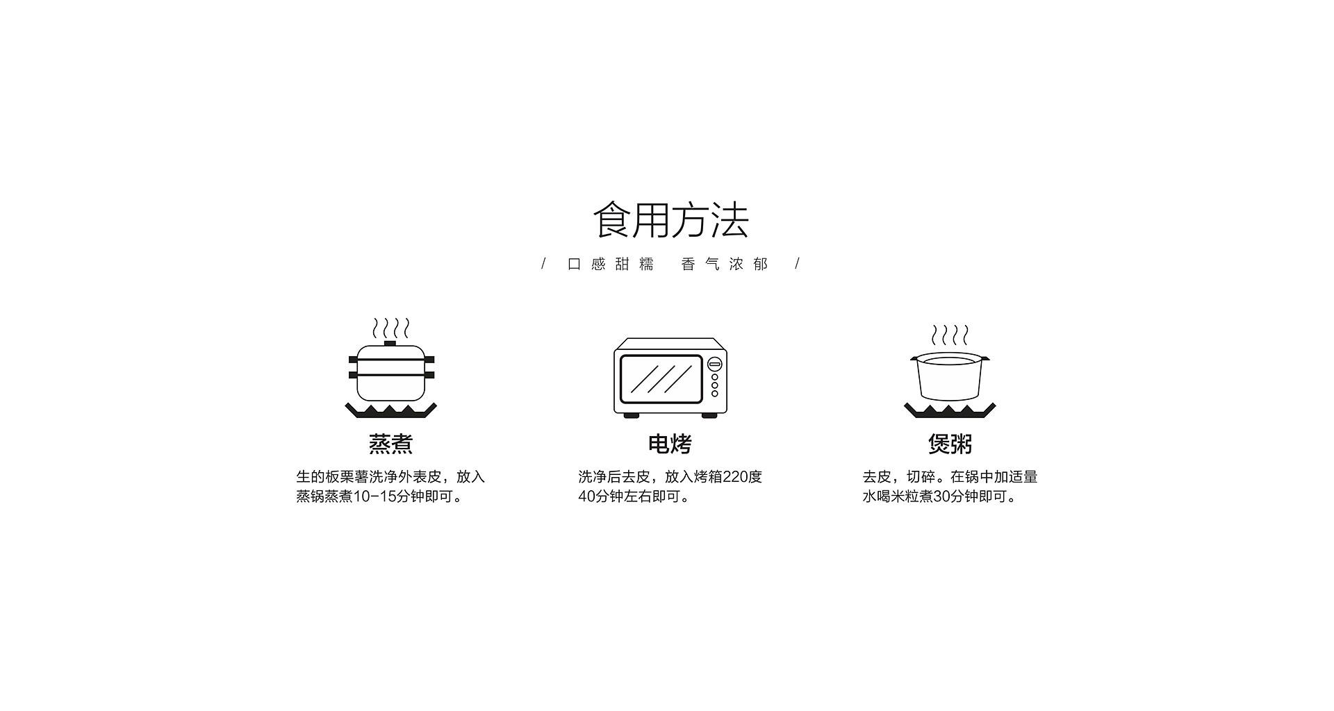 绿康生案例整理_0008.JPG