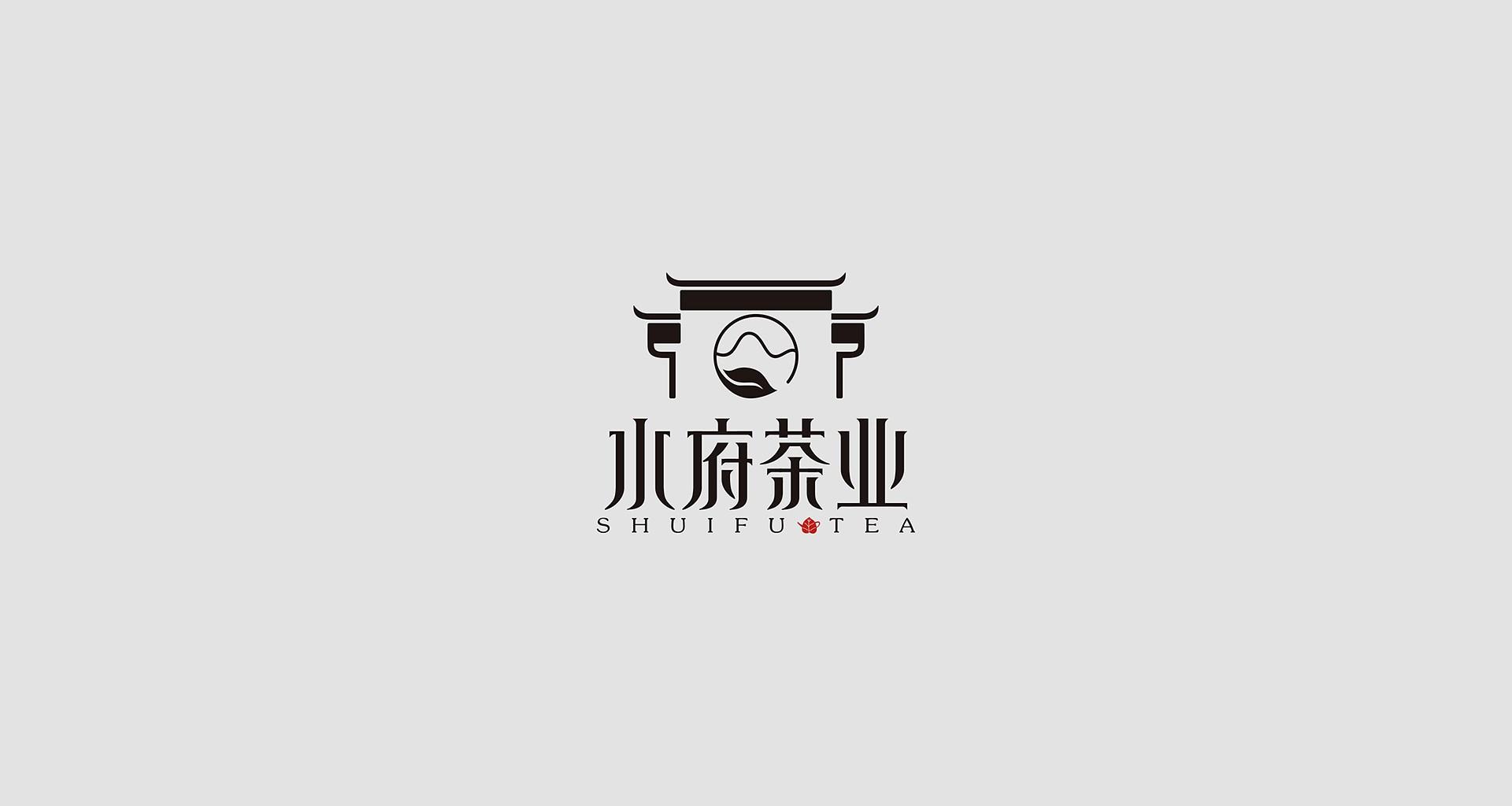 水府茶新万博竞彩app苹果下载万博manbetx手机版苹果下载_0004.JPG