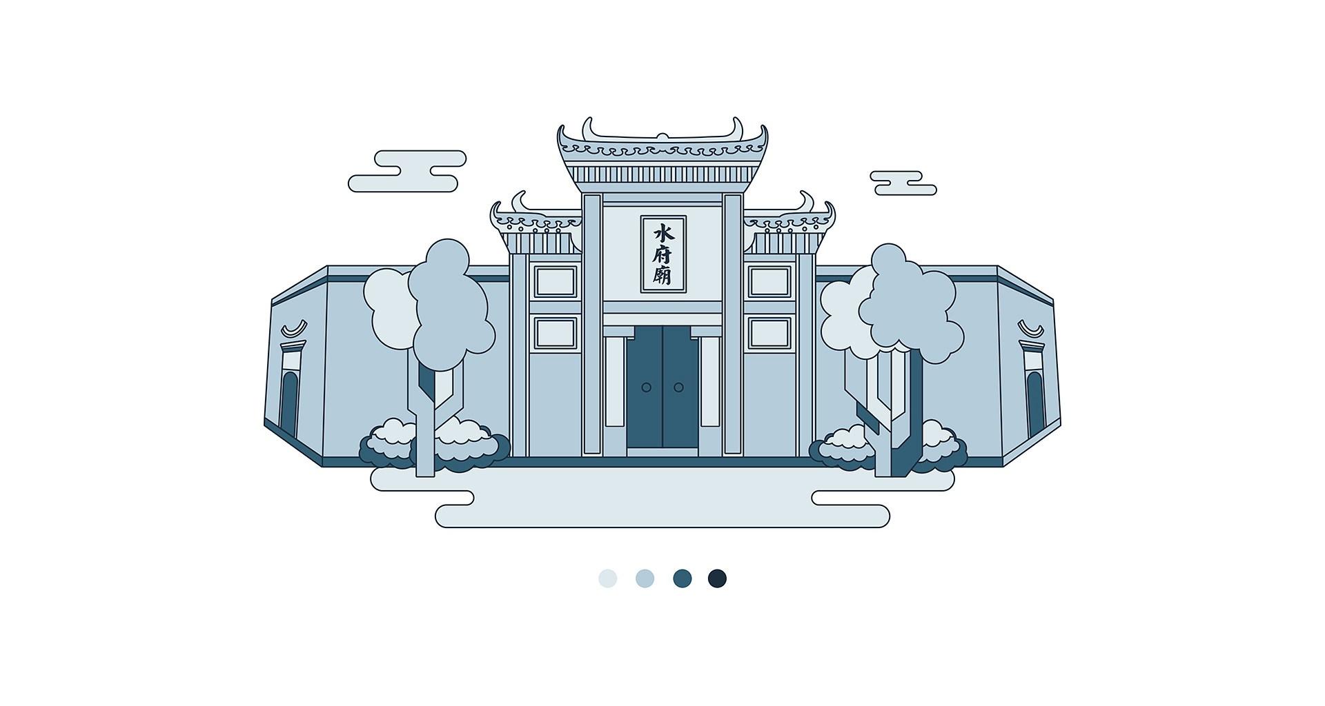 水府茶新万博竞彩app苹果下载万博manbetx手机版苹果下载_0011.JPG