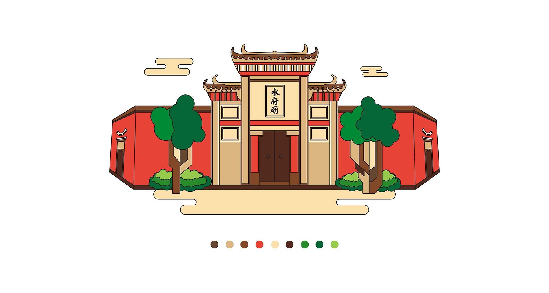 水府茶新万博竞彩app苹果下载万博manbetx手机版苹果下载_0012.JPG